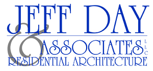 Visit Jeff Day Homes